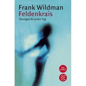 Frank Wildman